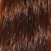 Купить Стойкая крем-краска для волос ААА Hair Cream Colorant (медно-золотистый блондин, ААА7.43, Медный/Золотисто-медный, 7.43, 60 мл), Kaaral (Италия)
