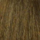 Купить Стойкая крем-краска для волос Cutrin SCC Reflection (CUH001-54024, 7.3, золотисто-русый, 60 мл, Базовая коллекция оттенков), Cutrin (Финляндия)