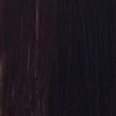 Купить Система стойкого кондиционирующего окрашивания Mask with vibrachrom (63064, 5, 56, Махагоново-красный светло-коричневый, 100 мл, Базовые оттенки), Davines (Италия)
