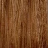 Купить Illumina Color - Стойкая крем-краска (81639578, 10/1, яркий блонд пепельный, 60 мл, Холодные оттенки), Wella (Германия)