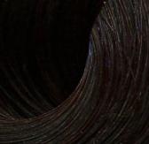 Купить Стойкий краситель для седых волос De Luxe Silver (DLS 6/54, 6/54, темно-русый красно-медный, 60 мл, Base Collection), Estel (Россия)