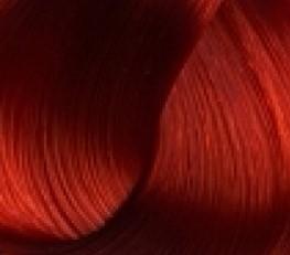 Sense colours - Стойкая крем-краска с низким содержанием аммиака (7.46, 7.46, медно-красный блондин, 100 мл, Медный/Интенсивно-медный) Kaaral