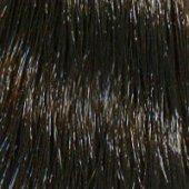Гелевый краситель Luquias (0337, WB/M, средний шатен теплый, 150 г, Базовые тона) фото