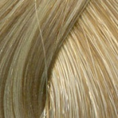 Купить Londa Color - Стойкая крем-краска (81455819/81293939, Base Collection, 8/0, 60 мл, светлый блонд), Londa (Германия)