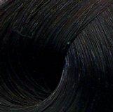 Купить Стойкий краситель De Luxe (NDL4/65, 4/65, шатен фиолетово-красный, 60 мл, Base Collection), Estel (Россия)