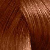 Купить Стойкая краска Revlonissimo Colorsmetique RP (7219914734, Базовые оттенки, 7.34, 60 мл, блонд золотисто-медный), Revlon (Франция)