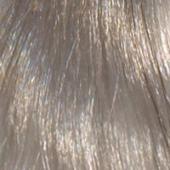 Купить Стойкая крем-краска для волос ААА Hair Cream Colorant (пепельный корректор, AAA.11, Корректоры, .11, 60 мл), Kaaral (Италия)