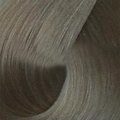Стойкая крем-краска Igora Royal (1691045, D-0, Разбавитель, 60 мл, Специальные микстона, 60 мл) фото