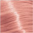 Крем с пигментами прямого действия SoColor Cult (P1580800, sr, игристое розе, 118 мл) Matrix