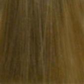 Купить Стойкая крем-краска для волос Cutrin SCC Reflection (светлый золотисто-песочный, CUH001-54030, Базовая коллекция оттенков, 8.36, 60 мл, 60 мл), Cutrin (Финляндия)
