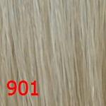 Купить Стойкая крем-краска Superma color (3901, 60/901, очень светлый пепельный блондин, 60 мл, Сильные осветлители), FarmaVita (Италия)