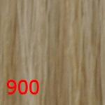 Купить Стойкая крем-краска Superma color (3900, 60/900, очень светлый блондин, 60 мл, Сильные осветлители), FarmaVita (Италия)