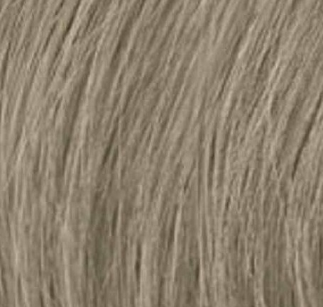 Купить Полуперманентный безаммиачный краситель для мягкого тонирования Demi-Permanent Hair Color (423709, 9MT, 60 мл), Paul Mitchell (США)