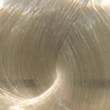 Крем-краска без аммиака Matrix ColorSync (E3297300, SPA, пастельный пепельный, 90 мл, Sheer Pastel)