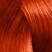 Купить Стойкая краска Revlonissimo Colorsmetique RP (7219914745, Базовые оттенки, 7.45, 60 мл, блонд медно-махагоновый), Revlon (Франция)