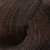 Купить Стойкий краситель для волос с сединой Igora Absolutes (Светлый русый золотистый натуральный, 1888285, Бежевый натуральный/Золотистый натуральный, 8-50, 6), Schwarzkopf (Германия)