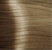Купить Крем-краска для волос с кератином Non Ammonia Magic Keratin (785, NA 9.32, очень светлый золотисто-коричневый блонд, 100 мл, Коллекция оттенков блонд, 100 мл), Kapous Волосы (Россия)