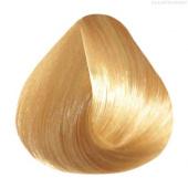Купить Крем-краска для волос Estel Prince (PС9/75, 9/75, блондин коричнево-красный, 100 мл), Estel (Россия)