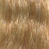 Купить Inoa ODS 2 — Стойкий краситель окислением без аммиака (E0710400, 9.3, 60 г, Base Collection), L'Oreal (Франция)
