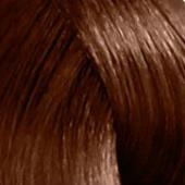 Купить Стойкая краска Revlonissimo Colorsmetique RP (7219914631, Базовые оттенки, 6.31, 60 мл, темный блонд холотисто- пепельный), Revlon (Франция)