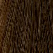 Перманентный безаммиачный краситель Essensity (1790326, 8-45, Светлый русый бежевый золотистый, 60 мл, Бежевый/Золотистый/Золотистый экстра, 60 мл) фото