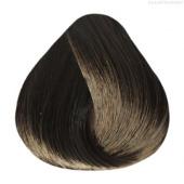 Крем-краска для волос Prince (PС5/71, 5/71, светлый шатен коричнево-пепельный, 100 мл, 100 мл) фото