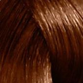 Купить Стойкая краска Revlonissimo Colorsmetique RP (7219914043, Базовые оттенки, 4.3, 60 мл, коричневый золотистый), Revlon (Франция)