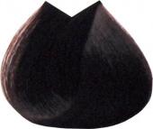 Купить Стойкая крем-краска Life Color Plus (1562, 5.62, темно-красный фиолетовый, 100 мл, Красно-фиолетовые тона), FarmaVita (Италия)