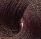 Купить Крем-краска для волос Reflection Metallics (CUH001-54845, 8R, жемчужный блонд, 360 мл, CUH001-54850), Cutrin (Финляндия)