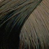 Купить Londa Color - Стойкая крем-краска (81455789/81293919, Base Collection, 6/71, 60 мл, тёмный блонд коричнево-пепельный), Londa (Германия)