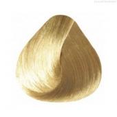Купить Крем-краска для волос Estel Prince (PС9/17, 9/17, блондин пепельно-коричневый, 100 мл), Estel (Россия)