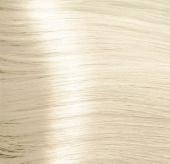 Купить Крем-краска для волос с кератином Non Ammonia Magic Keratin (825, NA 912, ультра-светлый бежевый блонд, 100 мл, Коллекция оттенков блонд, 100 мл), Kapous Волосы (Россия)
