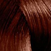 Купить Стойкая краска Revlonissimo Colorsmetique RP (7219914535, Базовые оттенки, 5.35, 60 мл, светло-коричневый золотисто-махагоновый), Revlon (Франция)