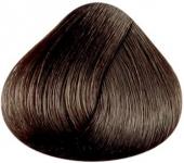 Купить Крем-краска для волос с хной Color Cream (28998, 6N, Light Chestnut, 1 шт), Richenna (Корея)