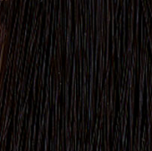 Купить Перманентный безаммиачный краситель Essensity (Темный коричневый шоколадный пепельный, 1790842, Шоколадный пепельный/Шоколадный медный/Шоколадный), Schwarzkopf (Германия)