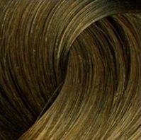 Londa Color New - Интенсивное тонирование (81455439, 7/0, блонд, 60 мл, Blond Collection) фото