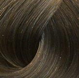 Стойкий краситель De Luxe (NDL8/76 , 8/76, светло-русый коричнево-фиолетовый, 60 мл, Base Collection) фото