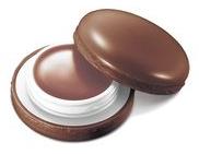 Купить Бальзам для губ It's Skin Macaron Lip Balm (Шоколад, 6018001713, 5, 9 г), It's Skin (Корея)