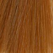Купить Крем-краска без аммиака Igora Vibrance (Светлый русый медный экстра, 1771131, Base Collection, 8-77, 60 мл, 60 мл), Schwarzkopf (Германия)