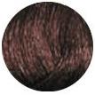 Купить Стойкая крем-краска без аммиака B. Life Color (2577, 5.77, средний интенсивный коричневый кашемир, 100 мл, Теплые бежево-коричневые тона), FarmaVita (Италия)