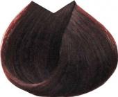 Купить Стойкая крем-краска Life Color Plus (1055, 5.5, ахагон, 100 мл, Махагоновые тона), FarmaVita (Италия)