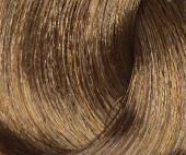 Купить Стойкая крем-краска для волос Kydra (KC1874, Каштановые/Махагоновые/Красные/Рубиновые оттенки, 8/74, 60 мл, Blond clair i marron cuivre), Kydra (Франция)