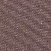 Тени для век Eye-Shadow запасной блок (97115, 51, 51, 1 шт) фото