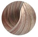 Купить Стойкая крем-краска Life Color Plus (1972, 9.72, очень светлый блондин коричнево-перламутровый, 100 мл, Минеральные оттенки), FarmaVita (Италия)