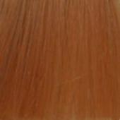 Купить Стойкая крем-краска для волос Cutrin SCC Reflection (CUH001-54063, 9.56, Роза, 60 мл, Коллекция светлых оттенков), Cutrin (Финляндия)