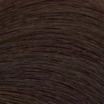 Купить Мягкая безаммиачная крем-краска Young Color Excel (7205908525, Базовые оттенки, 5-25, 70 мл, шоколадно-ореховый), Revlon (Франция)