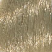 Купить Стойкая крем-краска для волос ААА Hair Cream Colorant (очень-очень светлый блондин, ААА10.0, Натуральный, 10.0, 60 мл), Kaaral (Италия)