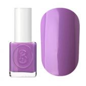 Купить Дышащий кислородный лак для ногтей Oxygen (28028, 18, светло фиолетовый, 15 мл, Classic Collection), Berenice (Швейцария)