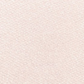 Купить Тени для век Eye-Shadow запасной блок (23241, 202, 1 шт), Limoni (Италия/Корея)