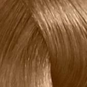 Купить Стойкая краска Revlonissimo Colorsmetique RP (7219914123, Светлые оттенки, 10.23, 60 мл, очень сильно светлый блонд переливающийся-золотистый), Revlon (Франция)